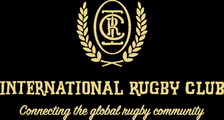 IRC - International Rugby Club